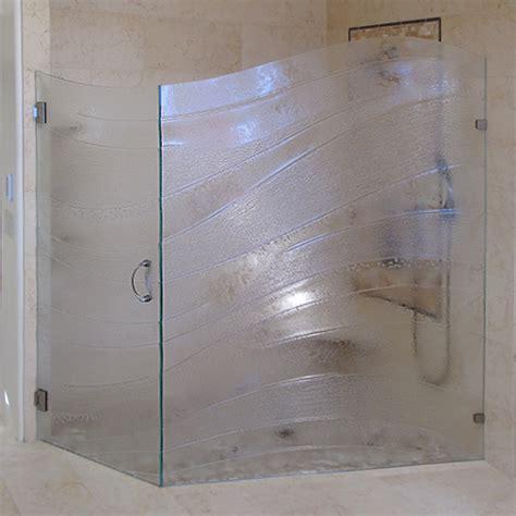 Cast Glass Shower Doors Glass Bath Shower Shower Doors Cast Glass Images