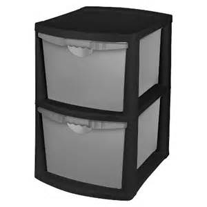 2 Drawer Storage Bin Target Expect More Pay Less