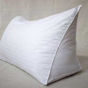reading bed pillow 24 best long stem candle holders images on pinterest