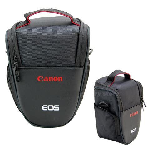 fundas canon funda estuche bolsa maletin eos para canon t3i t4i t5i au1