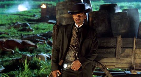 cowboy film remake the wild bunch getting a remake will smith wants the
