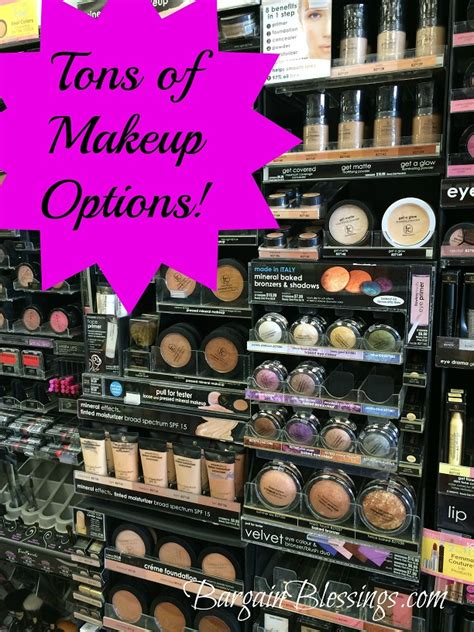 shop by brand wholesale beauty supplies my sally beauty supply shopping trip 3 50 off 10 coupon
