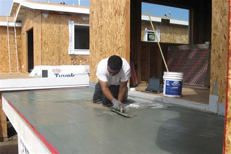 Patio Rooms Cost Dry Deck Over Living Space Jlc Online Decks Polymer