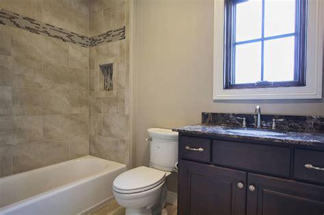harrods bathroom harrod s glen traditional bathroom louisville by