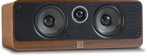 rms  speaker