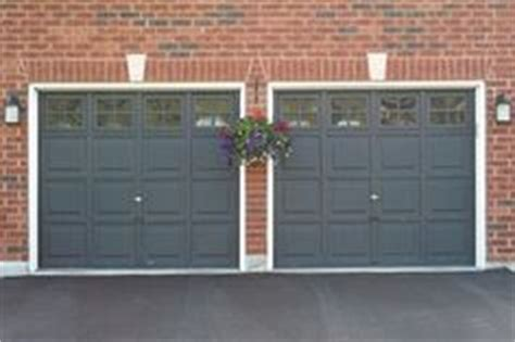 1000 images about s house on painted garage doors brick houses and bricks