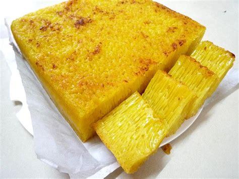 indonesia  kuliner khas nusantara  punya