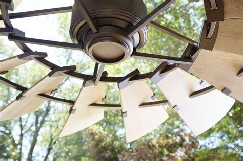 ceiling fan that looks like a windmill best 25 windmill ceiling fan ideas on