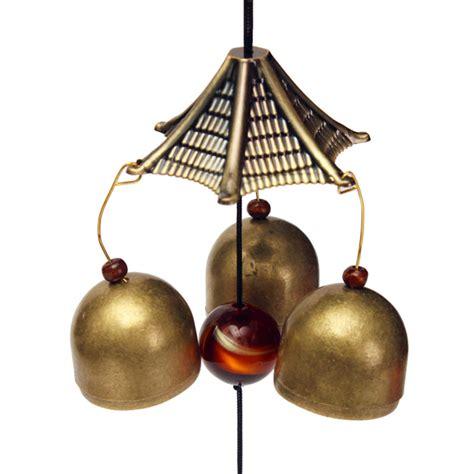 gossip material meaning antique bronze gossip windchime outdoor garden wind chimes