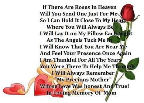 bullet for my lyrics in loving memory best 20 poems ideas on rhyme or reason