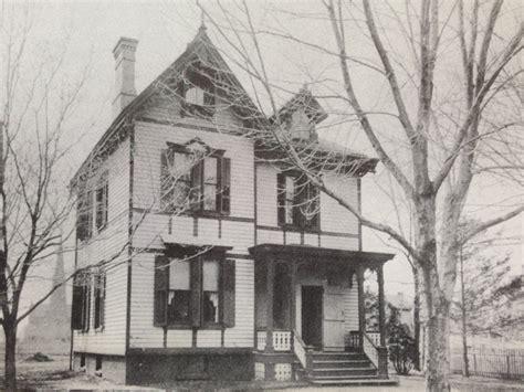 Garden City Ny History by My History House 7 44 Avenue Garden City Ny Patch