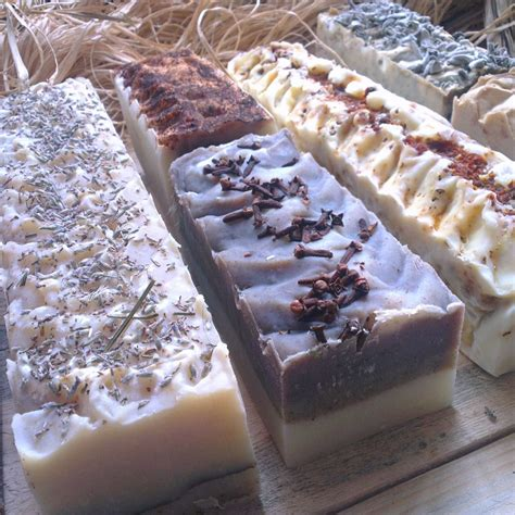 Wholesale Handmade Soap Loaf - soap loaves wholesale all soap bars