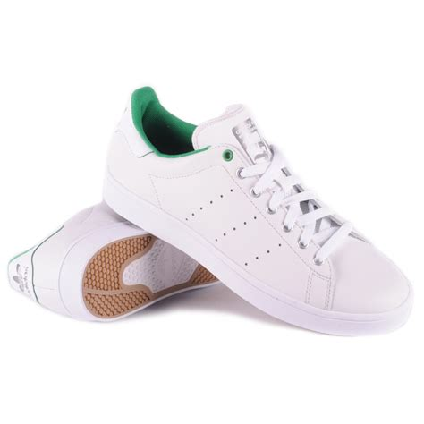 green and white shoes adidas green and white shoes