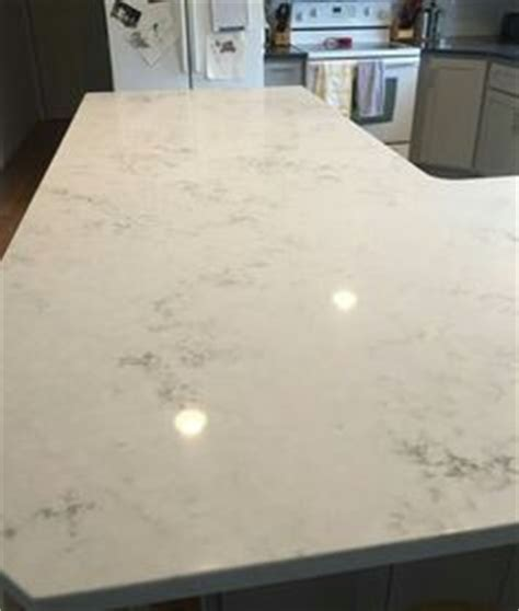 corian quartz sky slab is zodiaq sky left sle is lg cirrus right