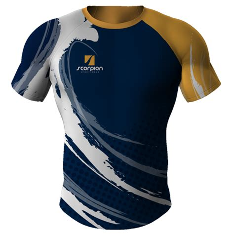 design a jersey shirt scorpion sports are uk suppliers of bespoke fully