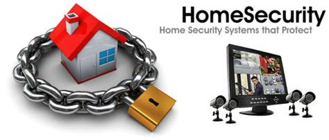 top methods of remotely controlling your home security
