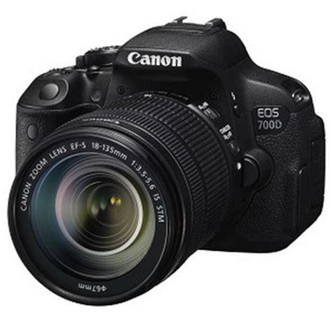 Kamera Canon 700d Taiwan canon luncurkan kamera dslr eos 700d okezone techno