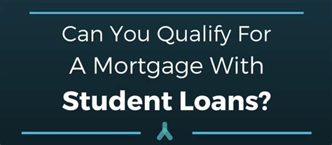 student loans for housing expenses can you use student loans for housing 28 images delco postal cu car loan for