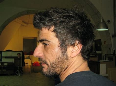 curly haircuts austin tx haircuts for thick curly frizzy hair for men google