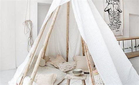 teepee bed teepee bed home inspiration