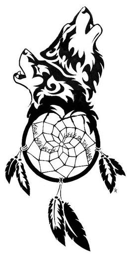 tattoo dreamcatcher tribal top hawaiian tribal dreamcatcher tattoos images for