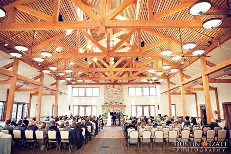 Wedding Venues Utah County by Wedding Venues In Salt Lake County And Utah County