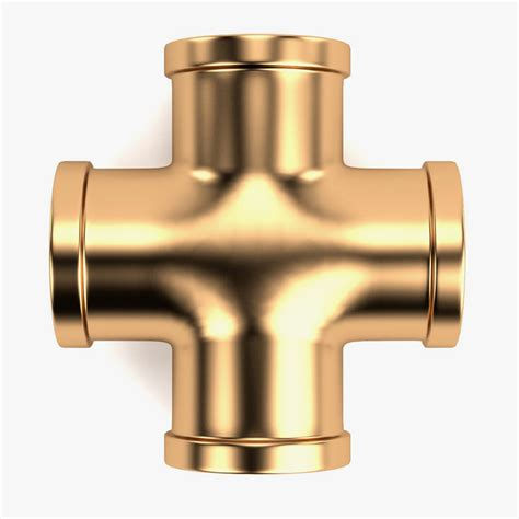 Ce Plumbing by 3d 3ds Plumbing Pipe