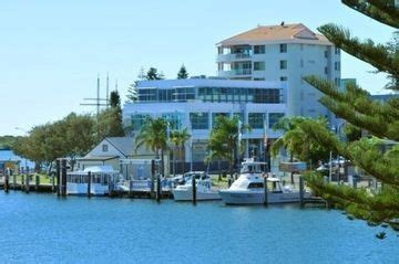 country comfort batemans bay port macquarie accommodation discover new south wales
