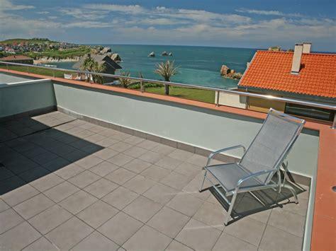 apartamentos playa de portioapartamentos cerca de la playa en cantabria apartamentos en