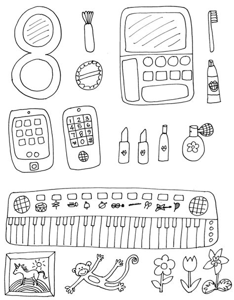 Coloring Pages Printable Coloring Pages For 12 Year Olds Coloring Pages For 12 And Up