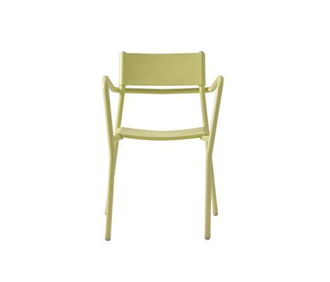 sedie bauhaus bauhaus sedie figurae di jds architonic