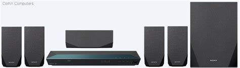 Home Theater Sony Bdv E2100 specification sheet sony bdv e2100 sony bdv e2100 5 1ch satellite hd 3d home