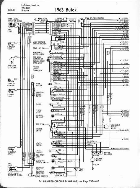 honda hobbit wiring diagram honda passport wiring diagram