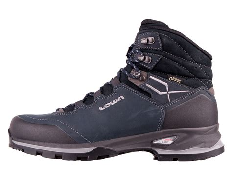 lowa light gtx lowa light gtx blau damen outdoorschuhe