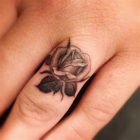 27 tiny tattoos by ben grillo tattoodo