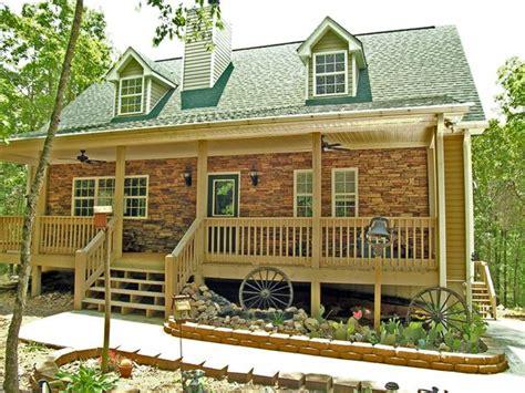 raised foundation house plans raised foundation house plans house plans