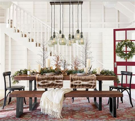 pottery barn look channing persian style rug pottery barn