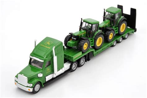 Siku Low Loader With Tank popular lowes tractors buy cheap lowes tractors lots from
