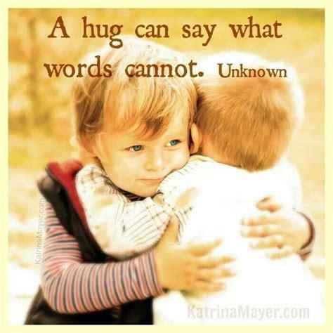 best hugs healing hugs quotes quotesgram