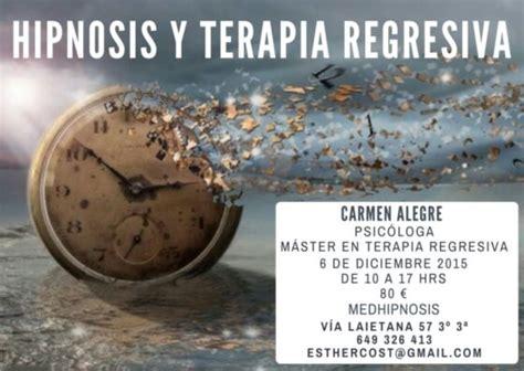 hipnosis y pnl terapia 8416030138 hipnosis y terapia regresiva 183 curso taller 4375