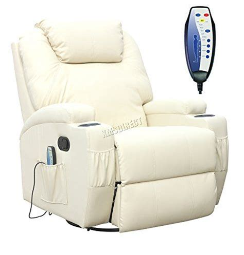 rocker recliner with cup holder 20 best images about confortable chairs armchairs on