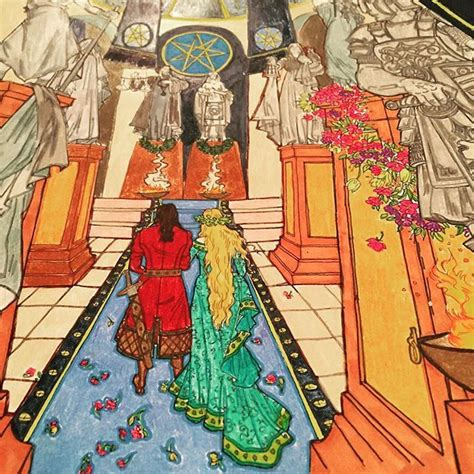 qbd of thrones colouring book gameofthronescoloringbook on instagram drawing and