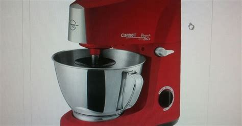 Stand Mixer Cornell baking home pencarian oven dn stand mixer cornell