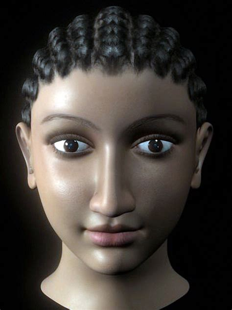 Imagenes Reales Cleopatra   cleopatra reina de buena boca y boca de diez mil hombres