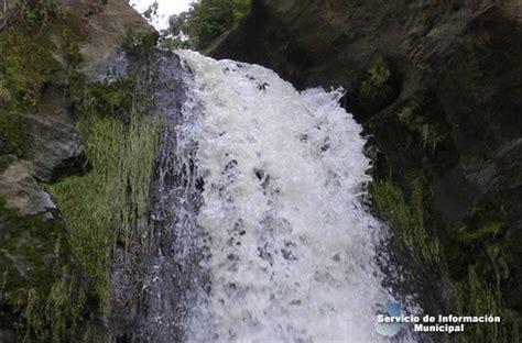 gua del nacimiento guate360 com fotos de chimaltenango nacimiento de agua de chimaltenango