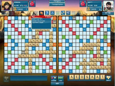 how to play scrabble apple scrabble classic plus macgamestore