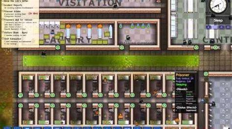 riot prison architect wiki fandom powered by wikia alpha 21 prison architect wiki fandom powered by wikia