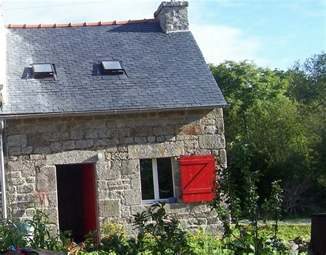 Barn Homes For Sale brittany property for sale english speaking agents in