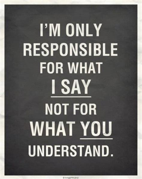 you understand me no one understands me quotes