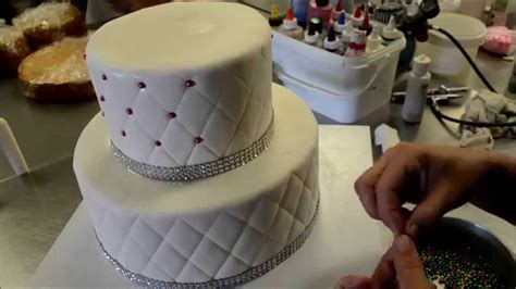 how to make a birthday cake how to make patterns birthday cake my crafts and diy projects